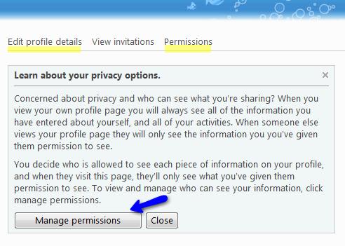 profile_permissions_01