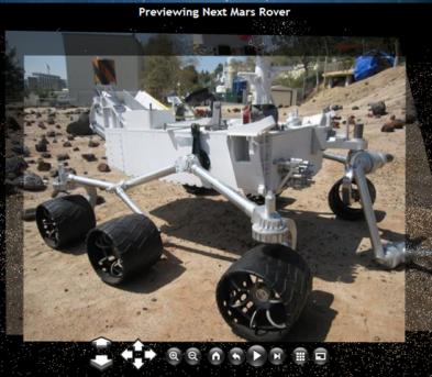 nasa_mars_rover_preview