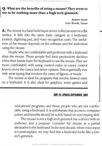 mouse_gimmick_ibm_pc_mag_1984
