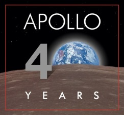 apollo_40years_logo
