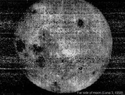 moon_farside_1959_luna_3