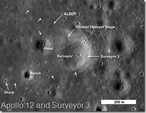 apollo12_and_surveyor3